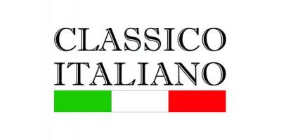 Classico Italiano