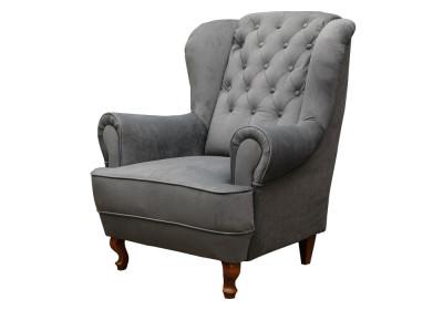 Кресло Kaya-1