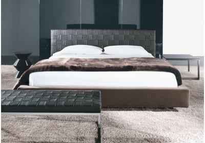 Кровать Bartlet