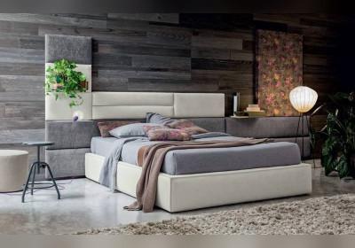 Кровать Sommy