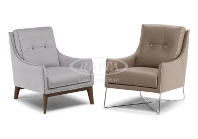 Кресло Amicizia C011