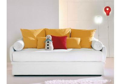 Кровать FATA
