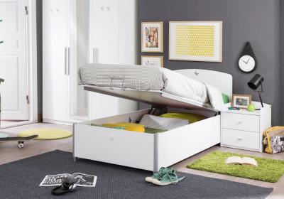 Кровать Active п/м