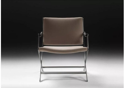 Кресло Paul