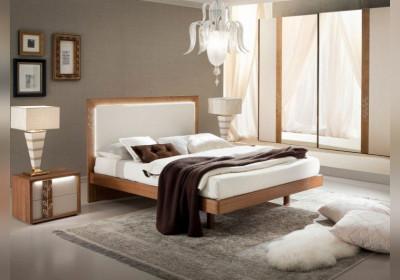Спальня Riflessi