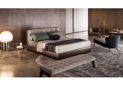 Кровать Bedford