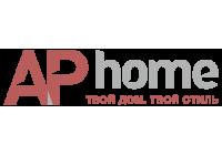 AP home