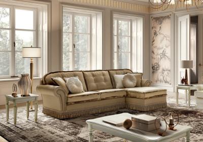 Мягкая мебель Decor