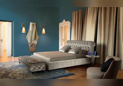 Кровать ALFRED