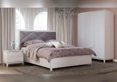 Спальня Salvador