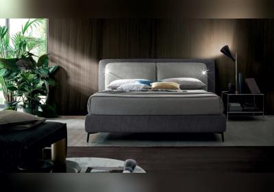 Кровать Penny