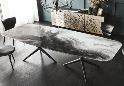 Обеденный стол Atlantis