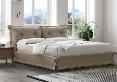 Кровать Amami