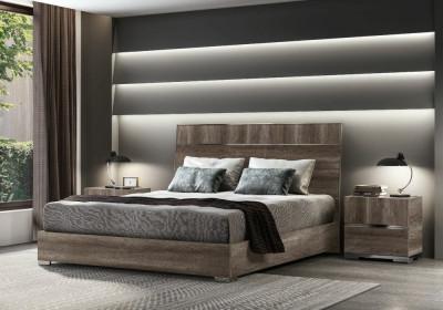 Спальня Dea