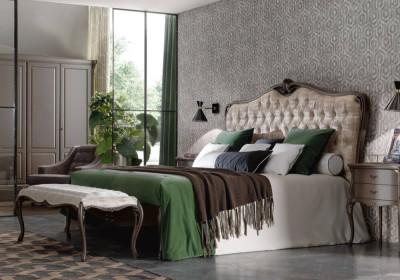 Кровать Valpolicella