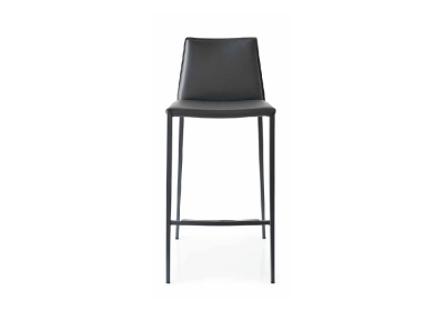 Высокий стул AIDA